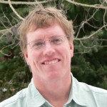 Dr. Ian Billick