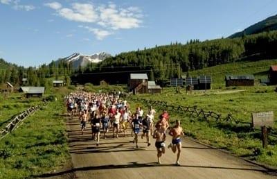 PIC-race_marathon_1340639233[1]